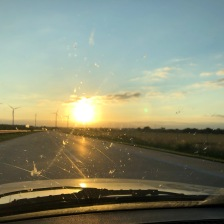 Sonnenuntergang_D